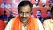 कमलेश तिवारी हत्याकांड: गुजरात ATS ने 6 संदिग्धों को लिया हिरासत में