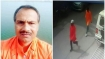 Kamlesh Tiwari Murder: एक फोन कॉल से ऐसे पकड़े गए कमलेश तिवारी की हत्या के आरोपी
