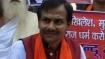 Kamlesh Tiwari हत्याकांड में गुजरात एटीएस का बड़ा खुलासा