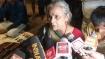 Kamlesh Tiwari murder case: मां ने योगी सरकार पर लगाया नजरबंद करने का आरोप
