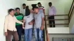 Kamlesh Tiwari murder case: हत्यारोपियों को लखनऊ लाने के लिए यूपी पुलिस गुजरात रवाना, हत्या के पीछे बताई ये वजह