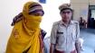 पति पर दहेज हत्या का केस दर्ज करवा प्रेमी संग रफूचक्कर हो गई थी 3 बच्चों की मां