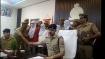 पूरे गिरोह के साथ गिरफ्तार हुआ चोरों का 'सुल्तान', अलग-अलग वारदातों में दर्ज हुए 75 मुकदमे