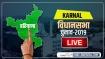karnal Election Results 2019 LIVE: करनाल विधानसभा चुनाव परिणाम
