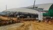 kartarpur corridor:तीर्थयात्रियों के लिए भारत ने पाकिस्तान के सामने रख दी बड़ी मांग