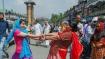 कश्मीर घाटी में रह रहे कश्मीरी पंडितों को केंद्र सरकार ने दिया खास तोहफा
