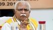 Haryana: आखिरी  exit poll में BJP के पिछड़ने की ये हो सकती है वजह?