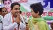 हरियाणा विधानसभा चुनाव: कांग्रेस के लिए ट्रंप कार्ड साबित हो सकती हैं कुमारी शैलजा, जानिए वजह