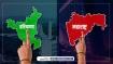 Maharashtra-Haryana Election Results 2019: दो राज्यों के चुनाव में मुकद्दर के सिंकदर बनकर उभरे ये दो लोग