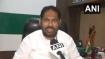 सीएम खट्टर के बयान पर घमासान, अब महाराष्ट्र कांग्रेस के इस नेता ने की विवादित टिप्पणी