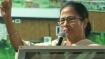 ममता बनर्जी बोलीं- बंगाल को NRC की जरूरत नहीं है, राज्य में नहीं होगी लागू