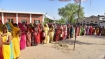 राजस्थान उप चुनाव 2019 में मतदान के बाद अब जानिए मंडावा-खींवसर में 24 को कौन बन सकता है MLA