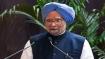 बीजेपी के 5 ट्रिलियन इकोनॉमी को अपनाने से क्यों डर रही है कांग्रेस पार्टी?
