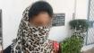 फौजी पर युवती से दुष्कर्म आरोप, बोली- शादी का झांसा देकर लूटी अस्मत