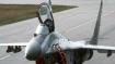 रूस के नए 21 मिग-29 में लगेगी स्वेदेशी मिसाइल, भारतीय वायुसेना कर रही  तैयारी