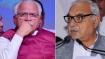 Haryana India today-AXIS MY INDIA Exit Poll: हरियाणा में बन सकती है त्रिशंकु सरकार, अन्य हो सकते हैं किंगमेकर