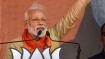 PM मोदी ने कहा- राष्ट्रपति शी ने मुझे बताया उन्होंने देखी है 'दंगल' फिल्म