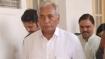 दिल्ली विधानसभा के अध्यक्ष राम निवास गोयल को 6 महीने की जेल, इस मामले में कोर्ट ने सुनाई सजा