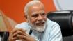 इंस्टाग्राम पर सबसे ज्यादा फॉलो किए जाने वाले नेता बने PM मोदी, 3 करोड़ से अधिक फॉलोअर्स