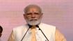PM मोदी को खत लिखने वाली 49 हस्तियों के खिलाफ राजद्रोह का केस खत्म, याचिकाकर्ता पर FIR