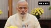 पीएम मोदी ने नोबेल पुरस्कार के लिए अभिजीत बनर्जी को दी बधाई, कही ये बात