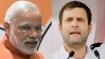 आज है 'बिग संडे', महाराष्ट्र में गरजेंगे  PM मोदी और राहुल गांधी