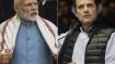 वोटिंग के बाद महाराष्ट्र का पहला एग्जिट पोल, जानिए किस पार्टी को कितनी सीटें