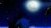 2019 Sharad Purnima :  बहुत हसीन होगा आज का चांद, कीजिए हमसफर संग दीदार