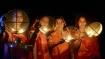 Karwa Chauth 2019: करवा चौथ पर 70 साल बाद बना विशेष संयोग