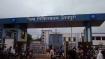 सरकारी अस्पताल में शव की आंखों लगी गई चीटियां, सीएम कमलनाथ ने दिए जांच के आदेश