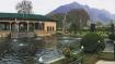 J&K: आर्टिकल-370 हटने के बाद श्रीनगर के मुगल गार्डन की ऐसे चमकने वाली है किस्मत