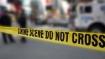 पुणे: दिवाली के लिए पैसे मांगने पर पत्नी को जलाया, पुलिस ने किया गिरफ्तार