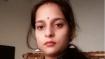 न्यूज एंकर की पत्नी दिव्या मिश्रा की घर में दिनदहाड़े हत्या, जांच में जुटी पुलिस
