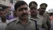 आजमगढ़: दिनदहाड़े जनसेवा केन्द्र संचालक की गोली मारकर हत्या, पुलिस पर लापरवाही का आरोप