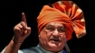 महाराष्ट्र: BJP सरकार के दो कैबिनेट मंत्रियों का क्यों कटा टिकट ? जेपी नड्डा ने कह दी बड़ी बात