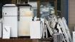 पुराने फ्रिज-वॉशिंग मशीन और AC को कबाड़ में ना बेचें, इस स्कीम के तहत ज्यादा पैसे देकर खरीदेगी मोदी सरकार