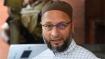 VIDEO: रैली के बाद मस्ती के मूड में दिखे ओवैसी, हाथ में माला लेकर 'मियां- मियां भाई..' पर किया डिस्को डांस