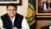इमरान खान के मंत्री बोले, 400 सरकारी विभागों को किया जाएगा बंद