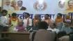 झारखंड में JMM-कांग्रेस को करारा झटका, विधानसभा चुनाव से पहले 6 विधायक बीजेपी में शामिल