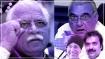 हरियाणा विधानसभा चुनाव: मनोहर लाल बनाम जाट 'परिवार', कौन किस पर भारी ? जानिए