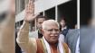 हरियाणा: करनाल में CM खट्टर के लिए BJP देख रही है बहुत बड़ी जीत, जानिए कितना होगा मार्जिन ?