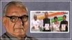 हरियाणा के चुनावी दंगल में कांग्रेस को विजनरी संकल्प पत्र और भूपिंदर के अनुभव से बाजी पलटने की उम्मीद