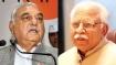 Haryana Election 2019: सीएम खट्टर और पूर्व सीएम हुड्डा समेत ये हैं हरियाणा की 10 हॉट सीटें