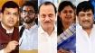 Maharashtra Election 2019: प्रदेश की वो 10 हॉट सीटें, जहां है रोचक मुकाबला