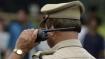 दिल्ली के कैब ड्राइवर ने अमेरिकी व्यक्ति को ठगा, 'शहर में बंद' का झूठ बोल 90 हजार लिए