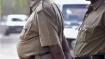 बीकानेर: एसपी ने तोंदू पुलिसकर्मियों से मांगा कमर का माप, पत्र हुआ वायरल