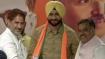 हरियाणा चुनाव: पिहोवा में हॉकी के 'सूरमा' संदीप सिंह भाजपा के लिए करेंगे पहला गोल !