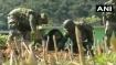 Video: पुंछ में सेना ने पाकिस्तान सेना के तीन मोर्टार नष्ट, बड़ी दुर्घटना को टाला गया