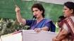 महाराष्ट्र और हरियाणा विधानसभा चुनाव: प्रियंका गांधी वाड्रा ने नहीं किया प्रचार, सामने आई वजह
