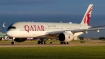 प्लेन में यूक्रेन के यात्री की हार्ट अटैक से मौत, कतर एयरवेज की हैदराबाद में हुई इमरजेंसी लैंडिंग
